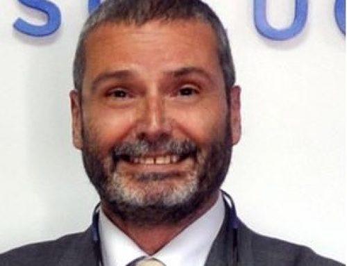 Entrevista a Fernando Cubero (Servifis)