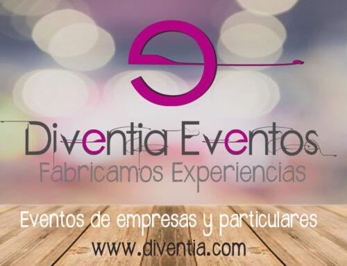 ENTREVISTA A PATRICIA DE LA FUENTE-DIVENTIA EVENTOS