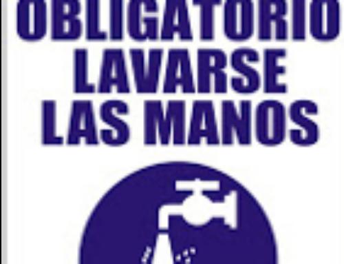 NUEVA NTP GUANTES DE PROTECCIÓN CONTRA MICROORGANISMOS