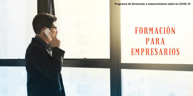 https://prevenfor.es/cursos/formacion-online-covid19-para-empresarios